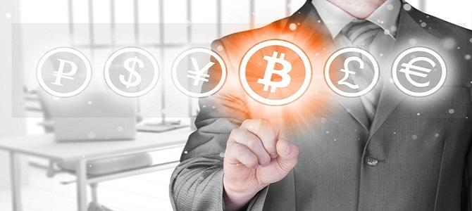 bitcoin roklen
