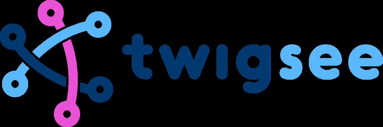 zdroj: Twigsee