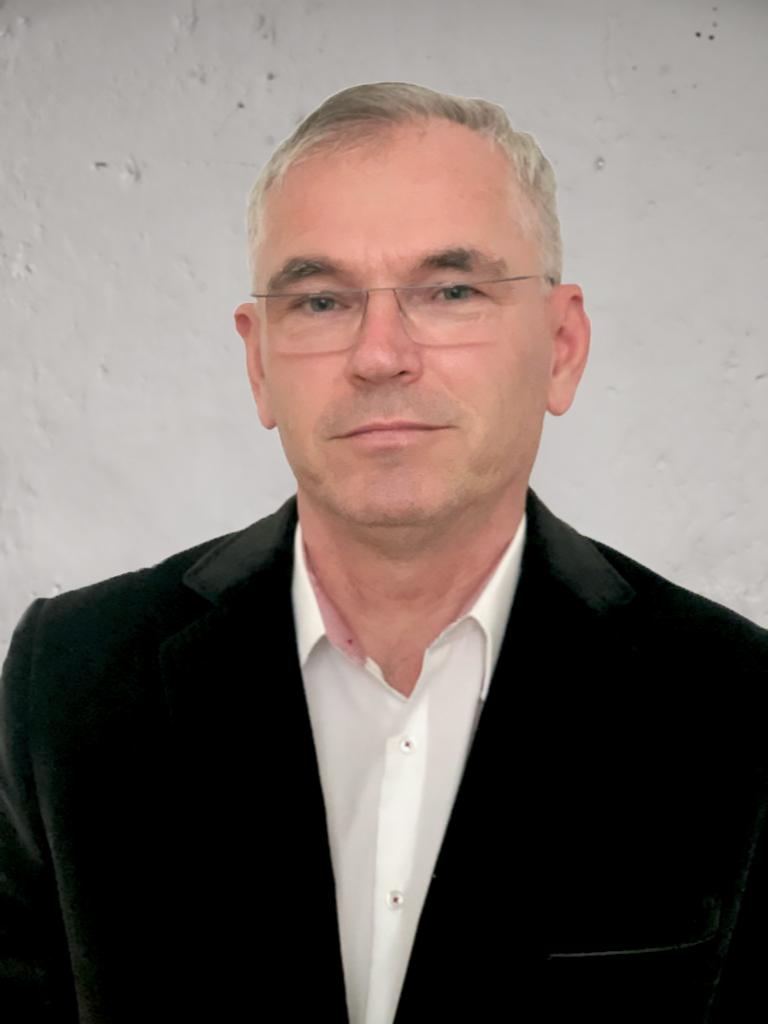 Peter Výboh, vedoucí SAP divize BOOTIQ na Slovensku