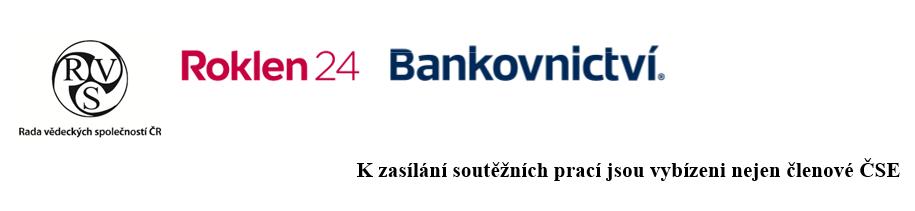 Zdroj:  Česká společnost ekonomická